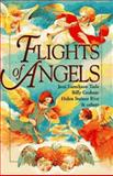 Flights of Angels, Billy Graham and Helen Steiner Rice, 0687007801