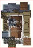 Imagining Home : Writing from the Midwest, Vinz, Mark, 0816627800
