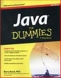 Java for Dummies, Barry Burd, 1118407806
