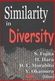 Similarity in Diversity, N. Y.) International Workshop on Similarity in Diversity 2002 (Buffalo, 1590337808