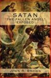 Satan, John Brown, 0595477801