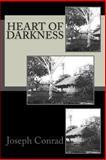 Heart of Darkness, Joseph Conrad, 1492177806