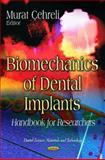 Biomechanics of Dental Implants, Murat Çehreli, 1621007804
