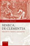 Seneca: de Clementia, , 019960780X