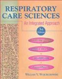 Respiratory Care Sciences 9780766807808