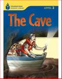 The Cave, Waring, Rob and Jamall, Maurice, 1413027806