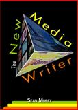 The New Media Writer, Sean Morey, 1598717804