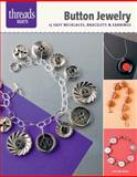 Button Jewelry, Susan Beal, 1627107800