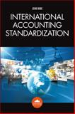 International Accounting Standardization, Jeno Beke, 1909287806