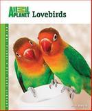 Lovebirds, Julie Mancini, 0793837804