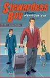 Stewardess Boy, Henri Gustave, 0982857802