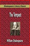 The Tempest, Shakespeare, William, 159986780X