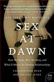 Sex at Dawn, Christopher Ryan and Cacilda Jetha, 0061707813
