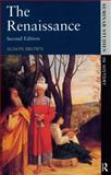 The Renaissance, Brown, Alison, 0582307813