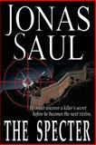 The Specter, Jonas Saul, 1480167819