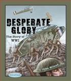 Desperate Glory, John Wilson, 1894917812