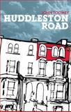 Huddleston Road, Toomey, John, 1564787818