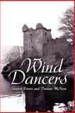Wind Dancers, Darlene McKeen and Sandra Farris, 059525781X