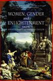 Women, Gender and Enlightenment, Taylor, Barbara, 0230517811
