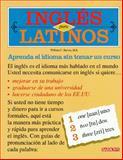 Ingles para Latinos Bk. 1 9780812047813