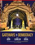 Gateways to Democracy 2nd Edition