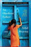 An Obedient Father, Akhil Sharma, 0393337812