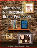 Advertising and Integrated Brand Promotion, O'Guinn, Thomas and Allen, Chris, 1285187814