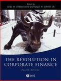 The Revolution in Corporate Finance 4th Edition