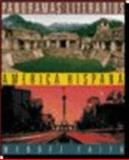 Panoramas Literarios 2nd Edition