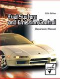 Fuel System and Emission Control, Farnell, Warren M., 0131407813