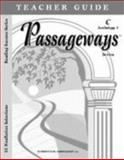 Passageways : Book C Anthology 1, Gare Thompson Assoc., 0760917817