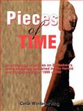 Pieces of Time, Celia Winter Irving, 0869227815