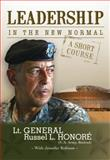 Leadership in the New Normal, Russel L. Honore, 0925417815