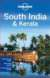 South India and Kerala, Sarina Singh and Trend Holden, 1741797810
