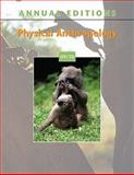 Physical Anthropology 09/10, Angeloni, Elvio, 0073397814