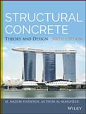 Structural Concrete 6th Edition