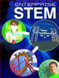 Enterprise Stem, Shirley Duke, 1617417815
