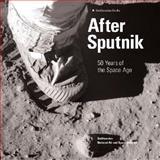 After Sputnik, Martin J. Collins and Martin Collins, 0060897813