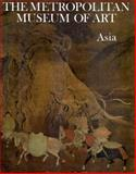 Asia, Barnhart, Richard M., 0300087810