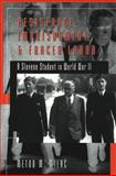 Resistance, Imprisonment, and Forced Labor, Metod M. Milac, 0820457817