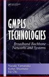 GMPLS Technologies, Naoaki, Yamanaka, 0824727819