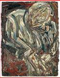 Leon Kossoff : 1957-1967: from the Early Years, Al Alvarez, 0981457819