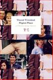 Peyton Place: a Haiku Soap Opera, David Trinidad, 1933527811