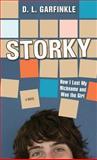 Storky, Debra Garfinkle, 0142407828