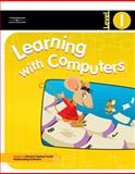 Learning with Computers, Trabel, Diana and Hoggatt, Jack, 0538437820
