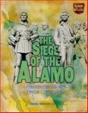 The Siege of the Alamo, Susan Provost Beller, 0822567822