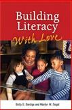 Building Literacy with Love