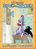 Sock Monkey, Tony Millionaire, 1569717826