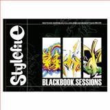 Blackbook Sessions, Jorn Stiller, 3980747824