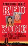 Red Zone, Aphrodite Jones, 0060537825